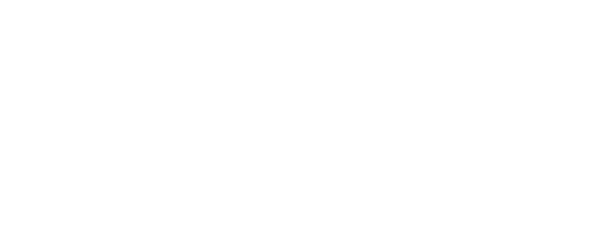 goldentulip_home_image