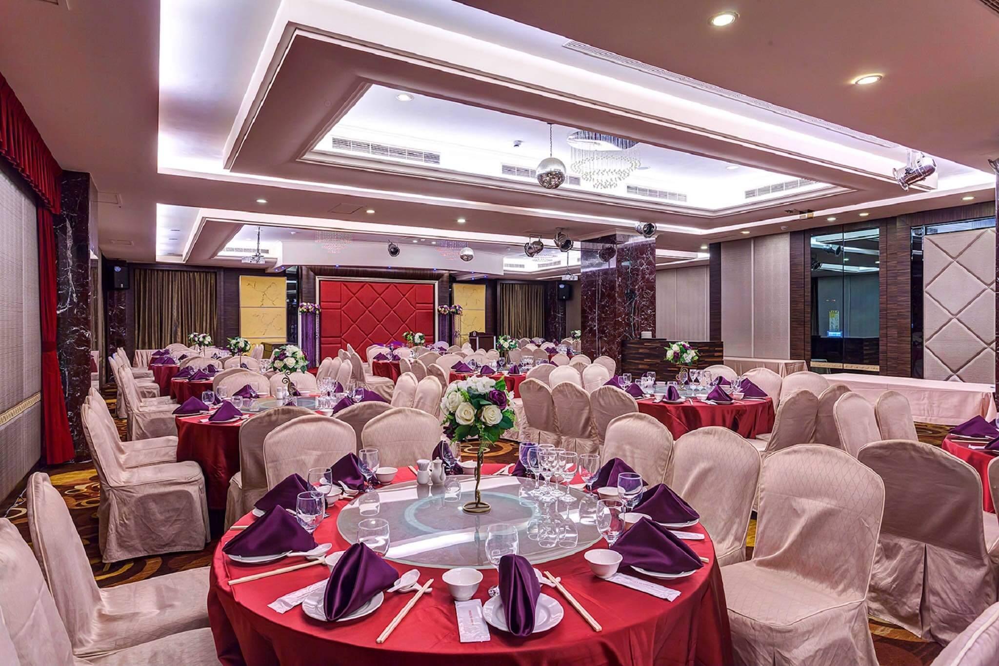 majesty-ballroom-10